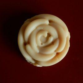 """Frieden """"Rose"""""""