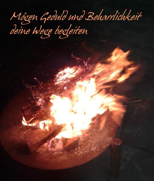 feuer_und_text_01_2017